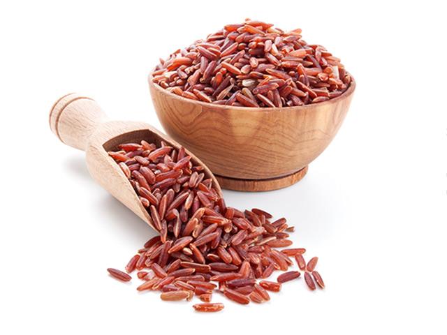 Theo bạn, gạo lứt có giảm cân không? Và giảm cân bằng bột gạo lứt có an toàn không?