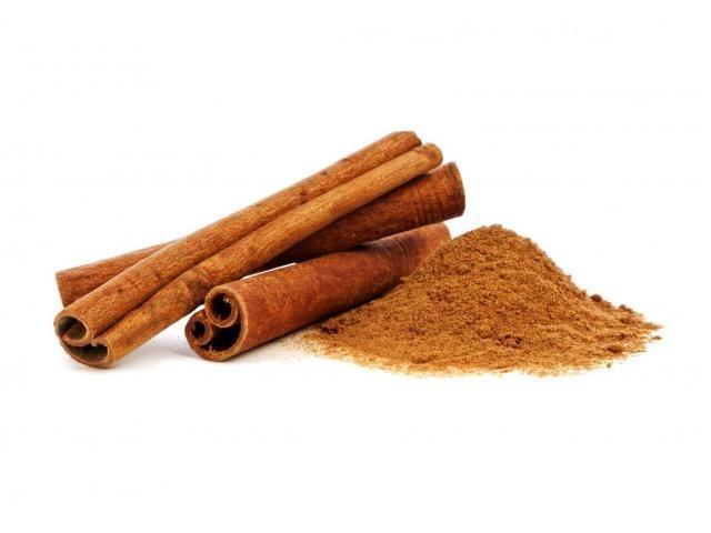 Bạn có biết đến sản phẩm bột quế - thực phẩm hỗ trợ giảm cân rất tuyệt vời