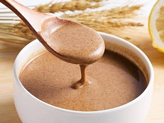 Sử dụng bột giảm cân ngũ cốc đúng liều lượng
