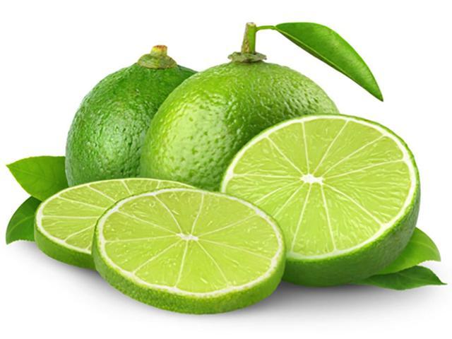 Trong quả chanh có chứa rất nhiều vitamin C cần thiết cho cơ thể