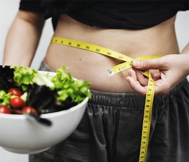 Bạn muốn giảm cân bằng mọi cách, nhưng bạn không biết ăn xoài có giảm cân không. Vậy bạn thử chọn giải pháp giảm cân bằng xoài xem sao.