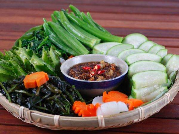 Rau luộc giúp ăn giảm cân nhưng bé không chịu ăn rau, Vậy trẻ không ăn rau có tác hại gì