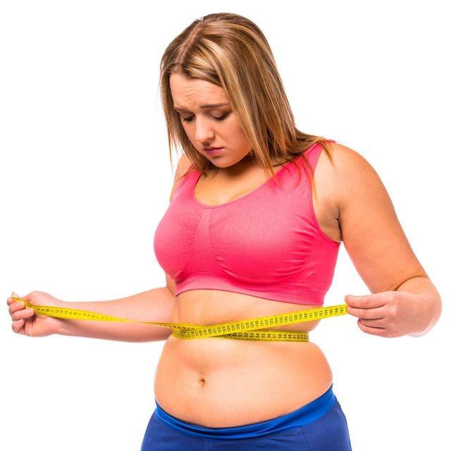 Một số phương pháp giảm cân mà sai lầm mà bạn thường mắc phải