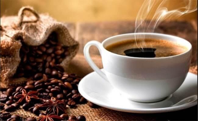 Uống cà phê giảm cân như thế nào hiệu quả?