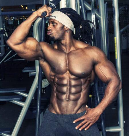 Chia sẻ mẫu body nam đẹp nhất thế giới được rất nhiều bạn qua tâm!